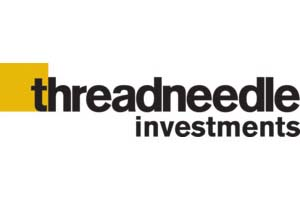 Threadneedle+Investments+logo_0