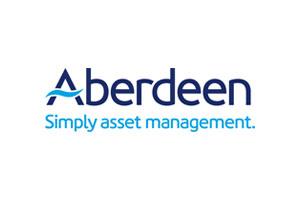 aberdeen-assets