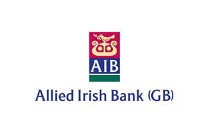 allied-irish-bank