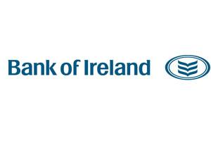 bank-of-irelan