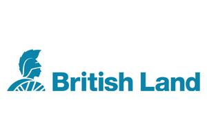 british-land