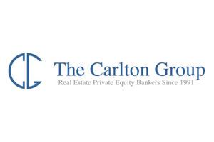carlton-group