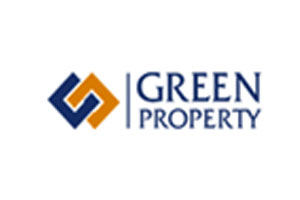 green-property