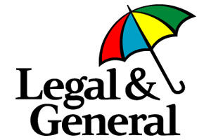 legal-and-general