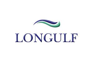 longulf