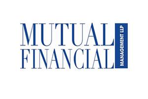 mutual-financial